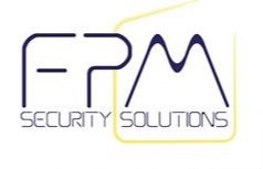 FPM Security Solution